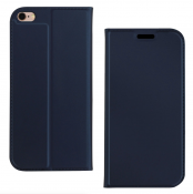 Dzgogo slim flipfodral till iPhone 6/6s PLUS