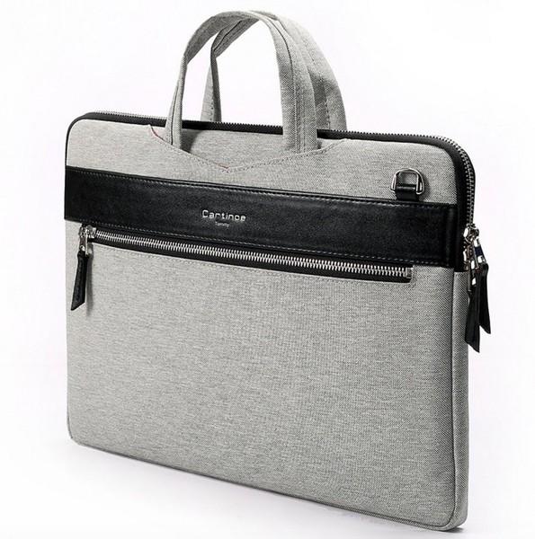 13 tumms laptop väska